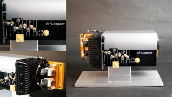 sonderbau-knorr-bremse-showobjekt-ep-compact-schlagheck-design