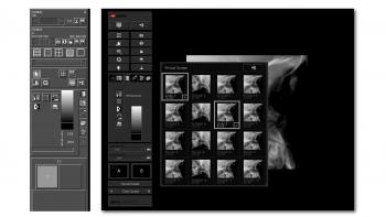 user-interface-design-agfa-impax-workscreen-schlagheck-design