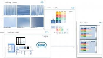 user-interface-design-roche-healthcare-schlagheck-design