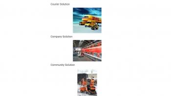 webdesign-website-minniemobil-electric-mobility-b2b-solution-schlagheck-design