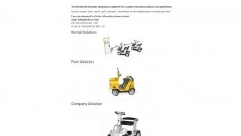 webdesign-website-minniemobil-green-mobility-b2b-solution-schlagheck-design