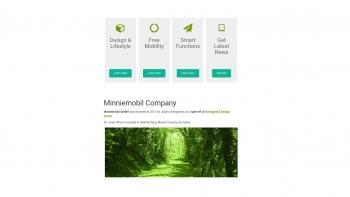webdesign-website-minniemobil-green-technology-schlagheck-design