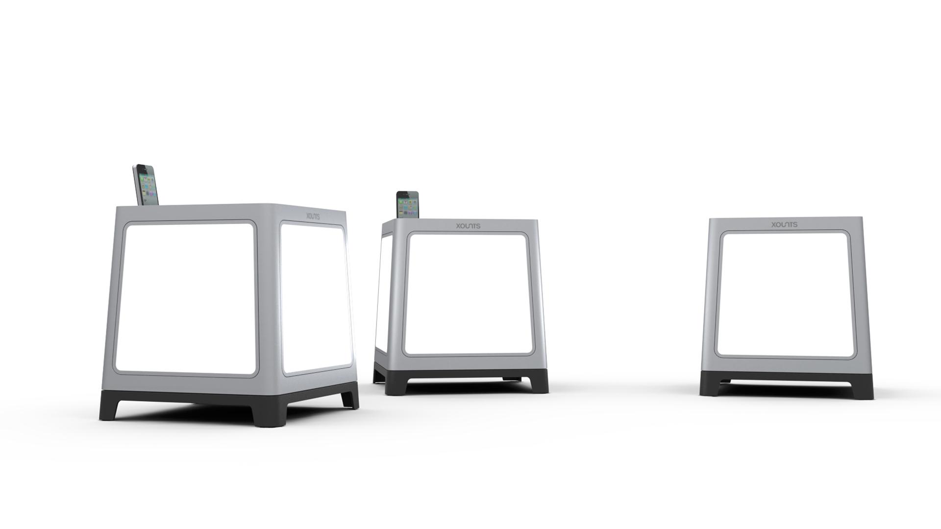 konsumg terdesign schlagheck design konsumg ter. Black Bedroom Furniture Sets. Home Design Ideas