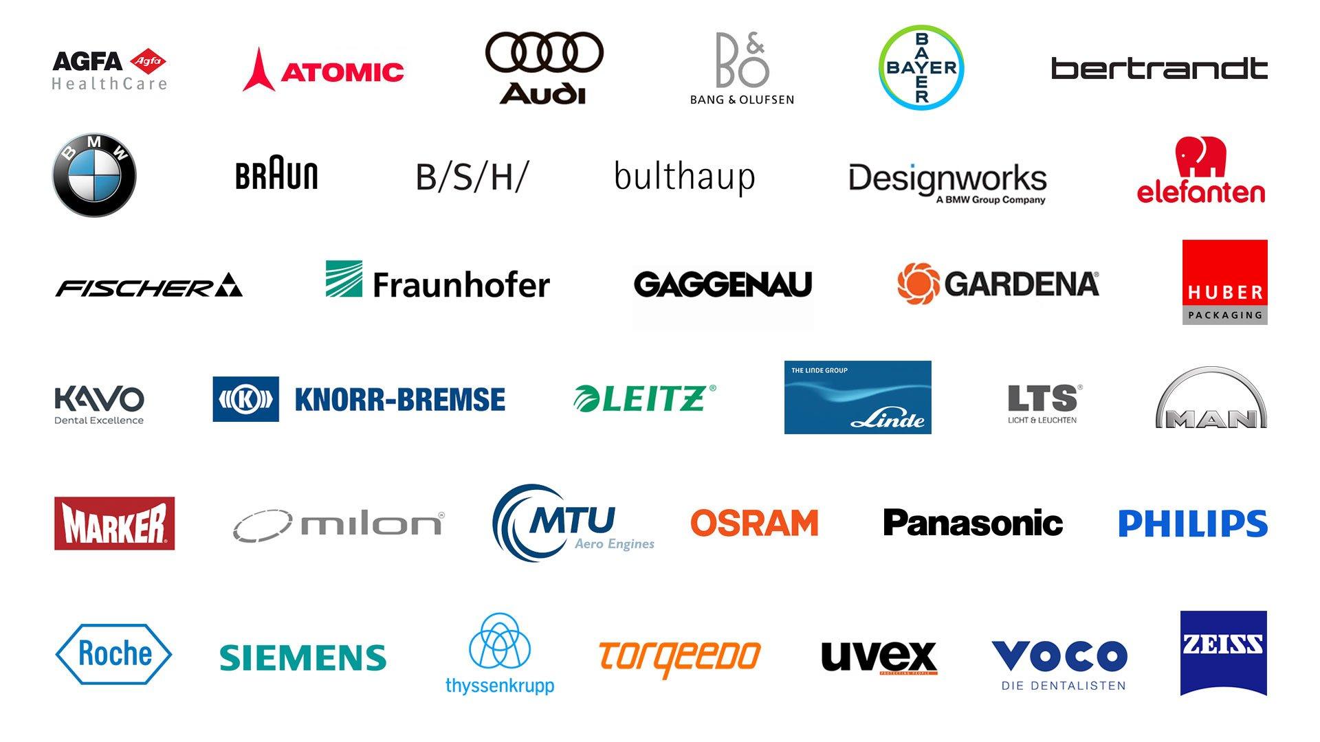 schlagheck-design-referenz-kunden