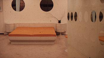 1968-1971-weltraum-design-look-internationale-moebelmesse-koeln-schlagheck-schultes-design-1