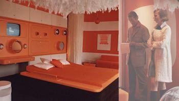 1968-1971-weltraum-design-look-internationale-moebelmesse-koeln-schlagheck-schultes-design-2