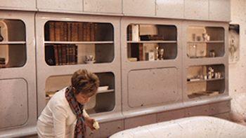 1968-1971-weltraum-design-look-internationale-moebelmesse-koeln-schlagheck-schultes-design-4