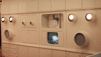 1968-1971-weltraum-design-look-internationale-moebelmesse-koeln-schlagheck-schultes-design-5