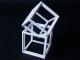3d-farbdruck-cubes-weiß-schlagheck-design