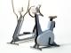 3d-farbdruck-milon-cardiogeraete-schlagheck-design