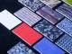 farben-und-materialien-3d-farbdruck-muster-schlagheck-design