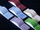 farben-und-materialien-3d-farbdruck-schlagheck-design