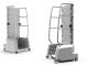 industriedesign-agfa-radiologie-patienten-aufnahme-terminal-schlagheck-design
