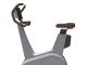 industriedesign-milon-ergometer-schlagheck-design