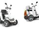 industriedesign-minniemobil-mm-01-emobility-schlagheck-design