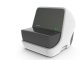 industriedesign-straumann-carescan-cs2-dentalscanner-schlagheck-design