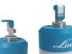 investitionsgueterdesign-linde-verschlusssystem-gasflasche-schlagheck-design