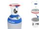 investitionsgueterdesign-linde-verschlusssystem-gasflasche-technisches-konzept-schlagheck-design