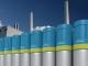 investitionsgueterdesign-linde-verschlusssystem-gasflasche-verbundsystem-schlagheck-design