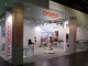 messedesign-torqeedo-messestand-boot-duesseldorf-schlagheck-design