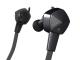 produktdesign-binauric-open-ears-earphone-schlagheck-design