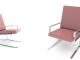 produktdesign-sessel-freischwinger-schlagheck-design