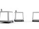 produktdesign-xounts-wlan-lautsprecher-consumer-electronics-schlagheck-design