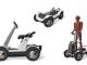 produktentwicklung-minniemobil-e-scooter-vision-modulares-konzept-schlagheck-design