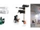 produktentwicklung-von-a-z-torqeedo-design-konstruktion-grafik-prototypenbau-messestand-schlagheck-design