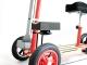prototypenbau-curvin-kneewheeler-ferrarirot-detail-schlagheck-design