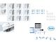 user-interface-design-roche-software-schlagheck-design