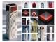 verpackungen-flacon-design-schlagheck-design