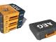 verpackungsgestaltung-aeg-kofferbanderole-schlagheck-design