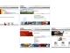 webdesign-gardena-oem-schlagheck-design