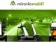 webdesign-website-minniemobil-green-technology-startpage-slider-schlagheck-design