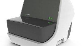 industrial-design-straumann-cares-scan-cs2