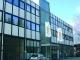 corporate-design-torqeedo-headquarter-flags-schlagheck-design