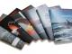 printmedia-design-sports-torqeedo-catalog-schlagheck-design