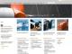 web-design-torqeedo-electromobility-schlagheck-design