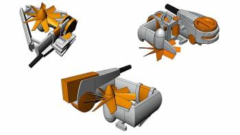 produktentwicklung-engineering-electromobility-torqeedo-travel-foldable-motor-schlagheck-design