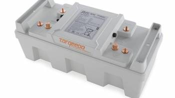 product-design-accu-power-battery-pack-schlagheck-design