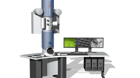 industrial-goods-design-zeiss-Libra-200-2-electron-microscope