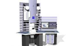 industrial-goods-design-zeiss-Libra-200-electron-microscope